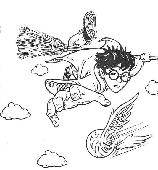 Ziemlich Harry Potter Lebenslauf Fotos - Entry Level Resume Vorlagen ...