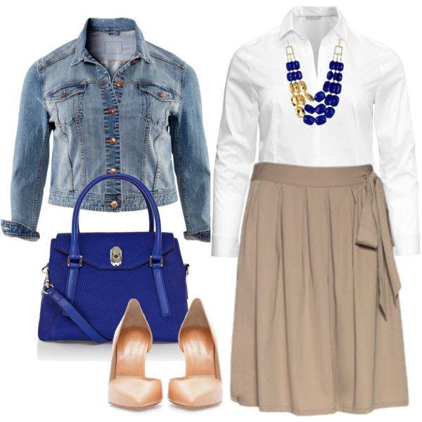 #plussize #plus #size #outfit