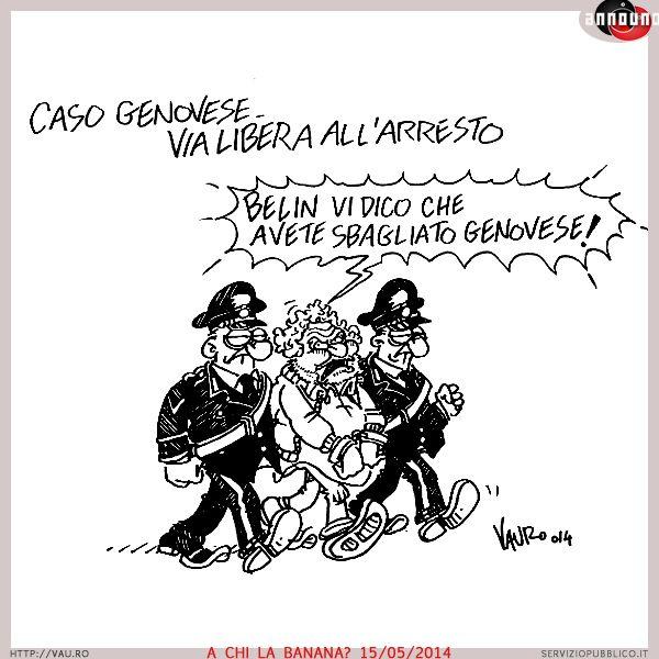 20140515_spAU2-arresto-gen6