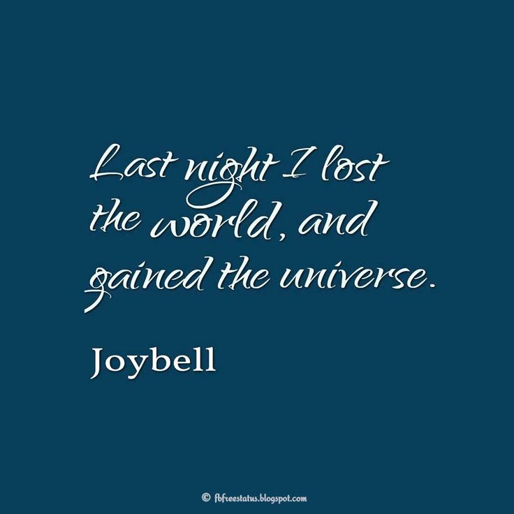 17 Best Quotes About Lost Love On Pinterest
