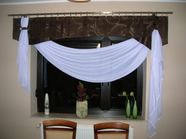 72 best Vorhang images on Pinterest Window dressings, Curtain - moderne wohnzimmer gardinen