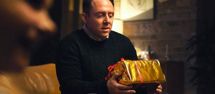 Paypal lance une pub pour ceux qui font des cadeaux pourris #DigitalMarketing
