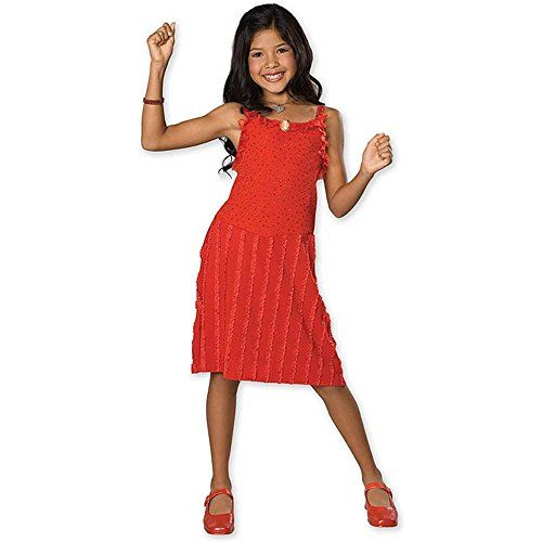 1000 images about high school musical jr costumes on