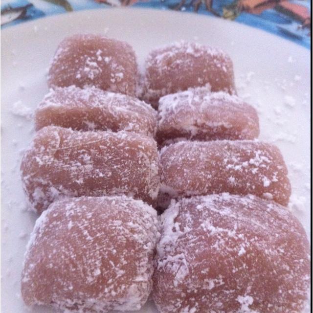 116 best UBE, TARO, Halaya, PURPLE YAM, , Purple Sweet Potatoes images on Pinterest | Purple yam ...