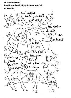 zvířata předškolák pracovní listy - Hledat Googlem