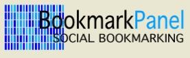 iphone application developers,web design and development company | BookmarkPanel