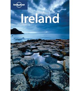 Ireland Travel Guide 10th Edition  - Travel Guides