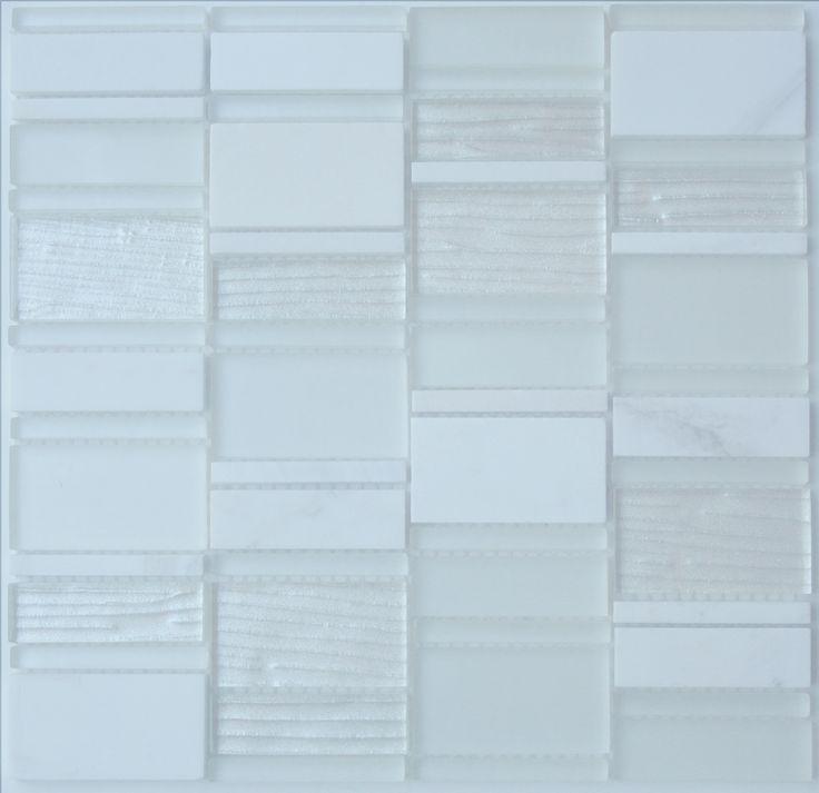159 best Kitchen Backsplash Tile images on Pinterest   Backsplash ...