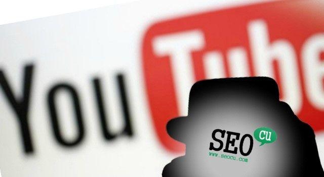 Youtube Seo ile Youtube Reklam ve Youtube da Üst Sıralara Çıkmak  goo.gl/On6hpV