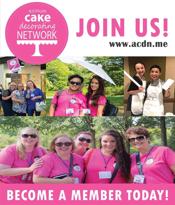 Join us to take advantage of our great membership benefits: * Be shared & promoted to our 230+ social media audience * Discounts at our Preferred Suppliers * Support & learning in our private FB group * Be featured in our magazine! * Discounted business insurance rates * Discounts & priority tickets to ACDN events & more!  Join online at www.acdn.me