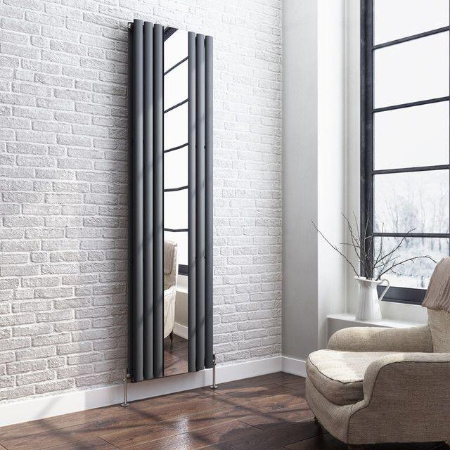 Die besten 25+ Heizkörper flach Ideen auf Pinterest - moderne heizkorper wohnzimmer