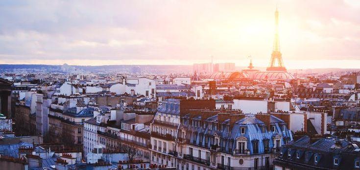 TravelBird AngeboteCitytrip mit den Lieben: Category: citytrip Item number: 93688 Vendor: Novotel Paris Suresnes Longchamp…%#travelawesome%