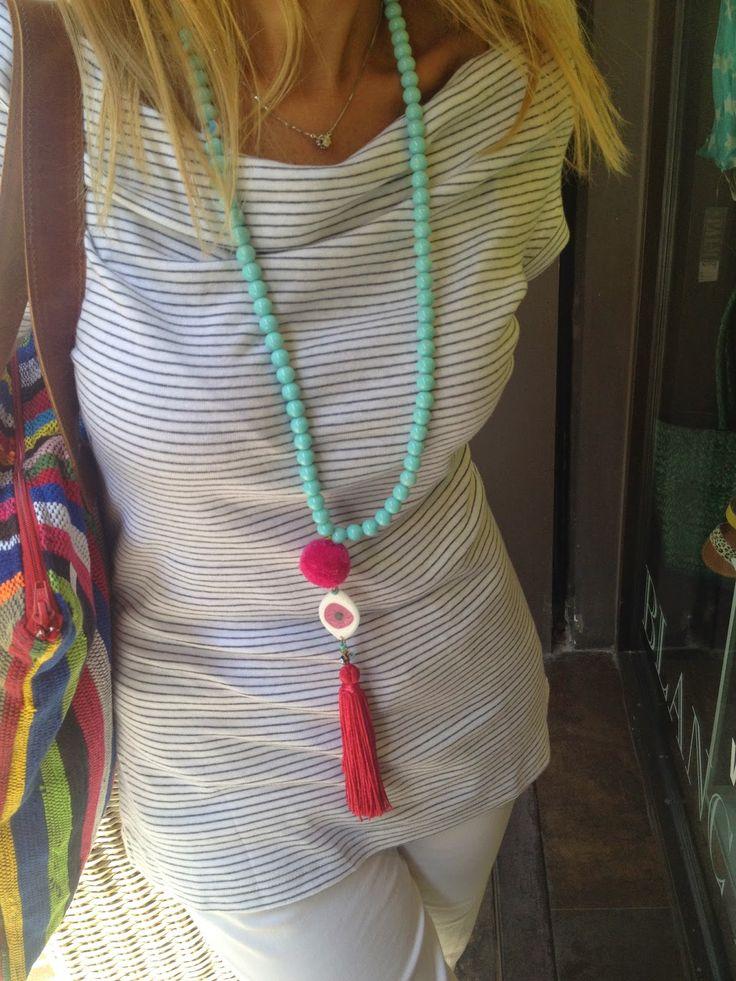 3 For Fabulous Fashion: Hidden treasures in Domus Mitropoleos!!!  wearing jblink evil eye..