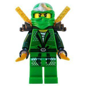 108 Best Lego Ninjago Images On Pinterest Lego Ninjago
