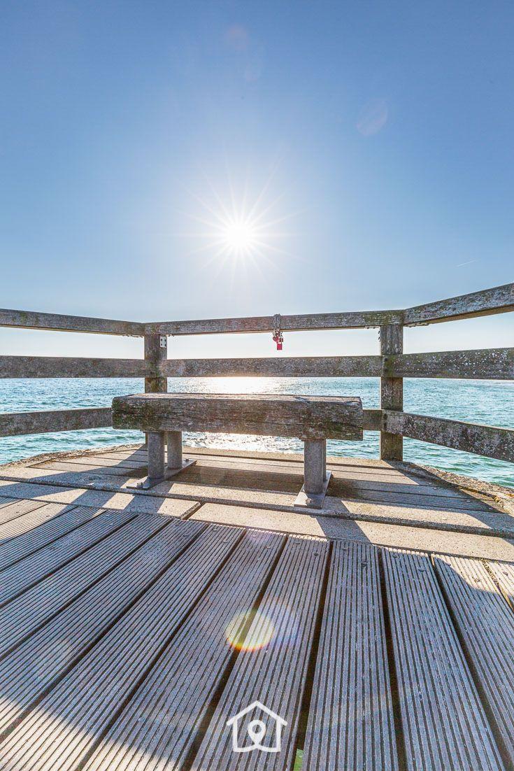 164 Traumunterkünfte für Bauernhofurlaub an der Ostsee