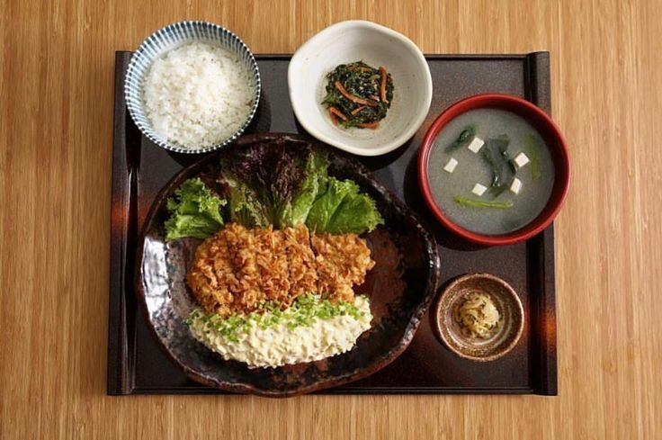 NOW OPEN: Yayoi - SM Mall of Asia  A Japanese restaurant serving teishoku (a set meal) such as the fried chicken steak sukiyaki unajyu and saba  @yayoiph # #bookymanila  View its exact location on our app!  Tag your friends who love Japanese food