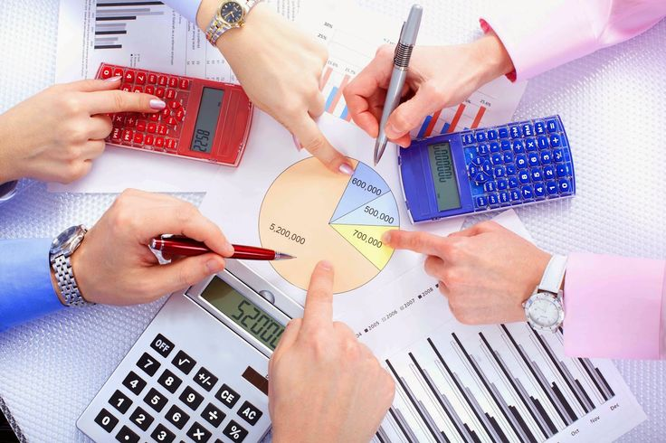 P B Tech Impact Solutions Pvt. Ltd is one of the leading accounts payable outsourcing companies in India that offers a wide range of accounting outsourcing, outsourcing bookkeeping, accounting and financial services to clients in USA, U.K & Australia.