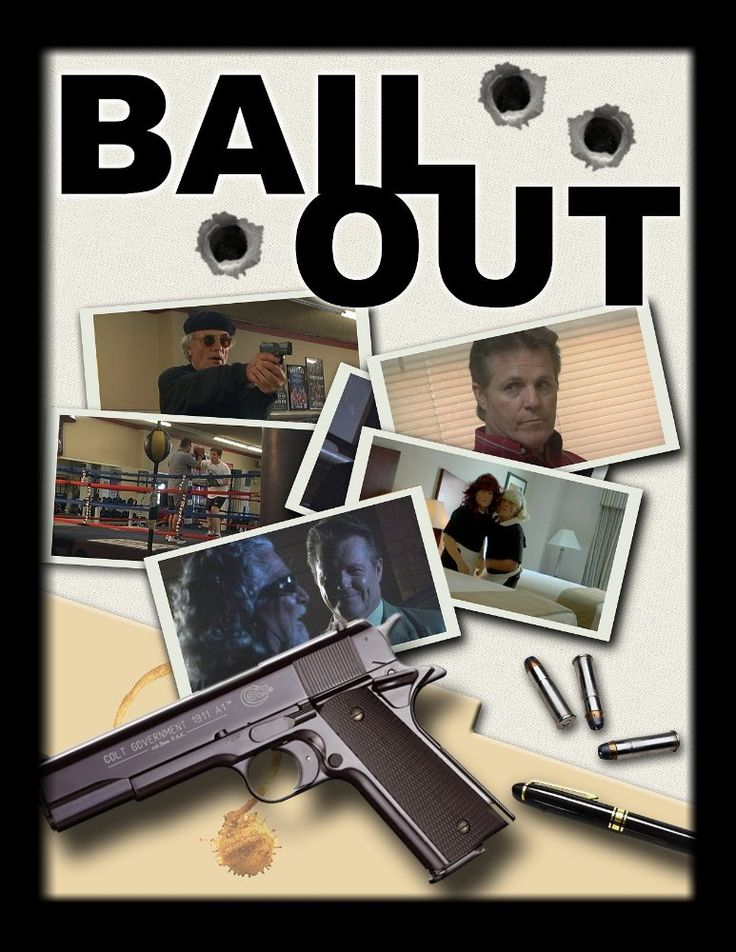 Directed by Dennis O'Neill.  With Dennis O'Neill, Terry Kiser, Jim Blumetti…