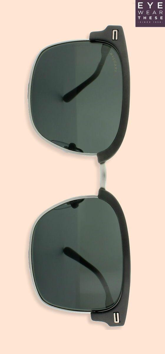 abfbe872cf Bvlgari 7026 Sunglasses