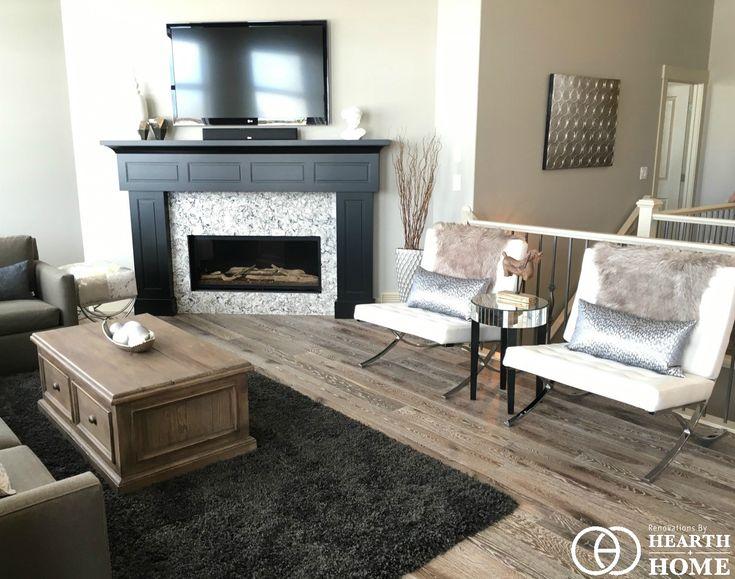 OPEN HOUSE: The Lott Creek Project - Hot Topics Blog - H+H