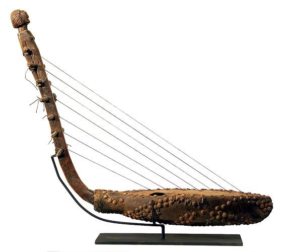 17 best images about harp repository on pinterest