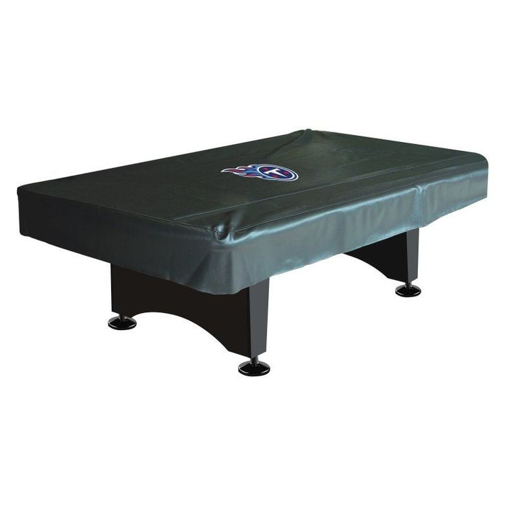 Imperial International NFL 8 ft. Pool Table Cover - IMP 80-10