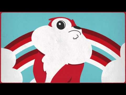 Se lanza la marca Youtube Kids, para contenidos infantiles - Brandemia_