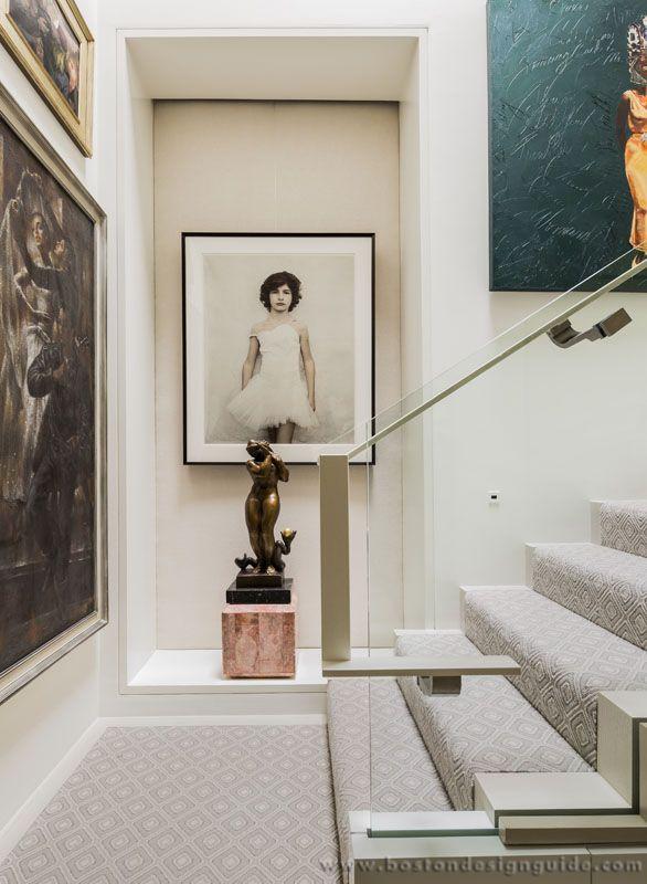 452 Best Interior Design Images On Pinterest