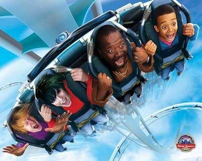 HALF TERM BREAK - ALTON TOWERS 18th February 2014, 2 nights, Room Only at the Travelodge Burton A38 Southbound, Including 1 Day Entry for a Family of 4 to Alton Towers! From only £114.00 For a Family of 4 Based on 2 Adults & 2 Children sharing room, Book online under the Attractions Tab  www.goldgoaltravel.com   Tel: 0044 (0)84 533 817 99 Tel: 0044 (0)20 799 862 62 Tel: 0044 (0)20 360 990 84 Tel: 0044 (0)161 819 5201 -------------------- #range #different #holiday #deal #price #London
