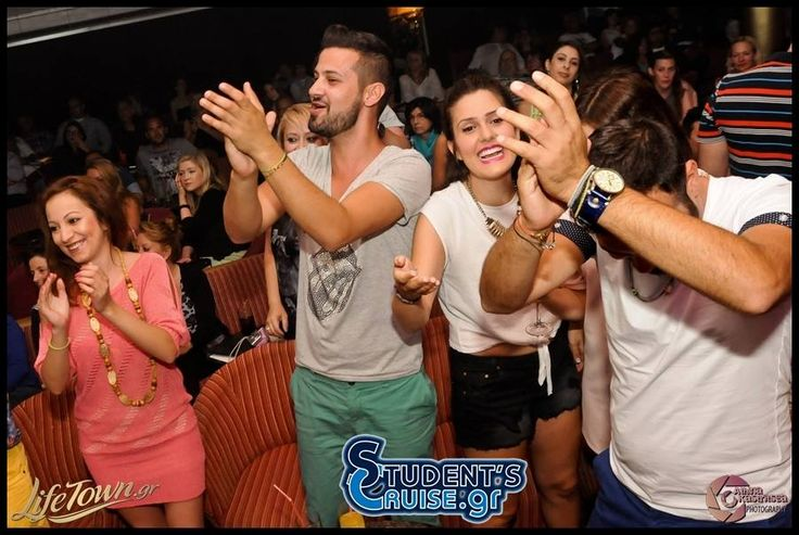 #best #friends are the #people in your #life that make you #laugh #louder #smile brighter and live #better. #quote #quotes #party #greece #studentscruise studentscruise.com