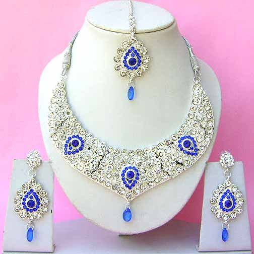 63 best Indian Jewry images on Pinterest Indian bridal jewelry