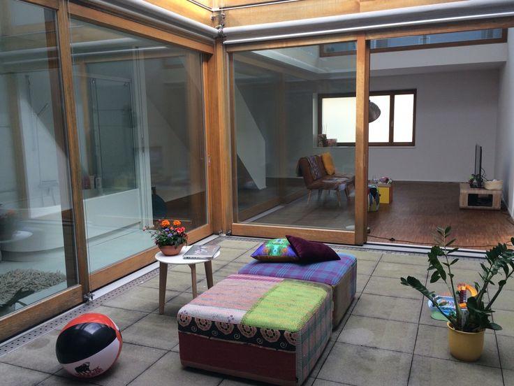 5.5 Zimmer Wohnung mit privatem Atrium in Riehen. https://flatfox.ch/de/4687/?utm_source=pinterest&utm_medium=social&utm_content=Wohnungen-4687&utm_campaign=Wohnungen-flat