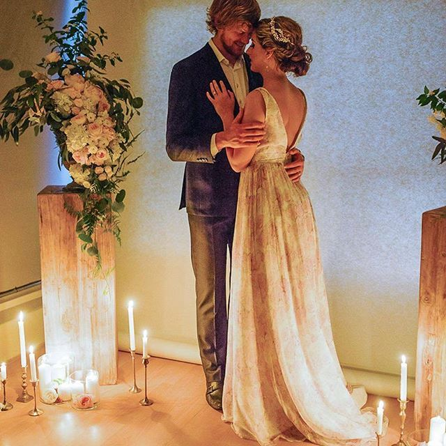 #EWGroom You know it's a good look when it even looks great in candle light 📸 : @evelynclarkweddings Photo @_gingersnapphotography  .    #Regram via @ewmenswear