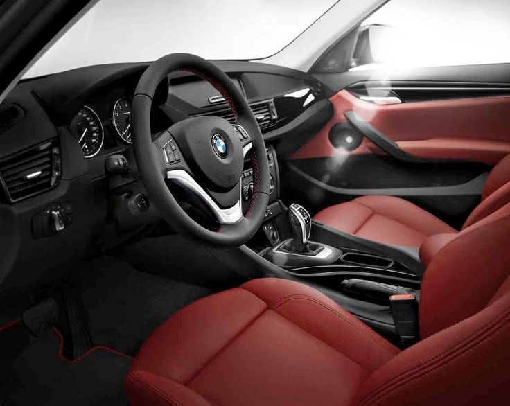 17 Best Images About My Ride On Pinterest Cars Red Interiors And Bmw M3