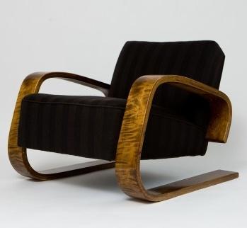 Alvar Aalto, circa 1950