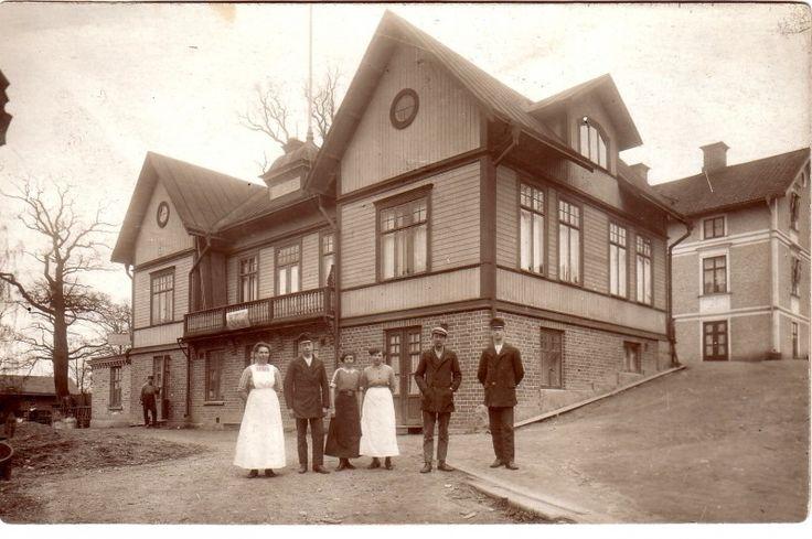 Folkets Hus 1910.jpg |