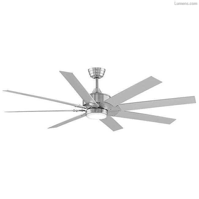 Pin On Outdoor Ceiling Fan