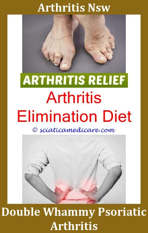 Arthritis In Foot El Shaddai Arthritis Arthritis And Neuropathy