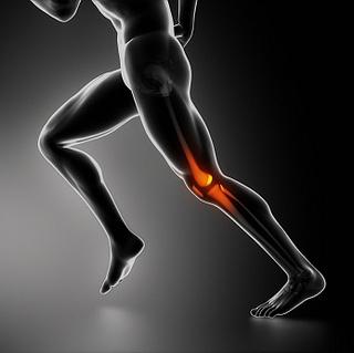 Lesiones comunes en Running by RunMX.com, via Flickr