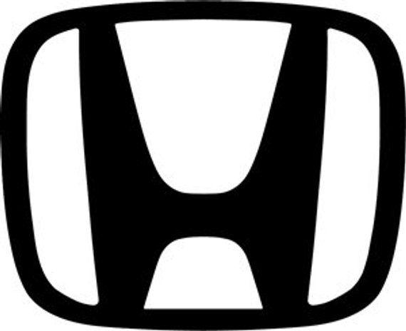 PEGATINA WHEELS AMERICAN OUTLAW LOGO VINYL DECAL VINYL STICKER AUTOCOLLANT