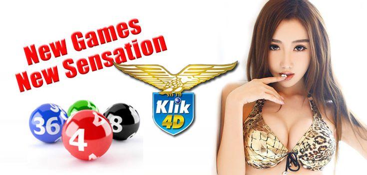 K dan M Klik168.com adalah link alternatif terbaru dari situs togel online Klik4D.com – ya K maksudnya adalah versi dekstop (komputer/PC) dan M adalah versi mobile yang bisa dibuka melalui po…