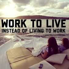 http://USIreview.info  WOW make money every day on autopilot