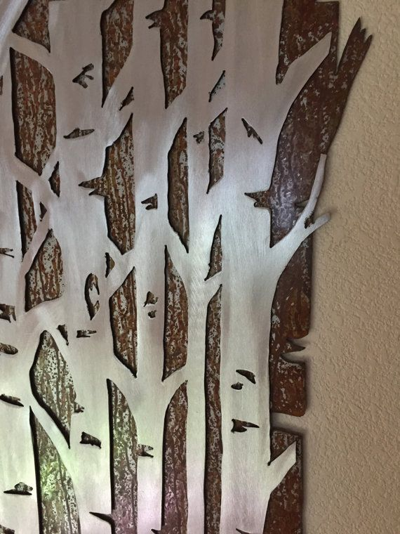 Best 25+ Metal artwork ideas on Pinterest