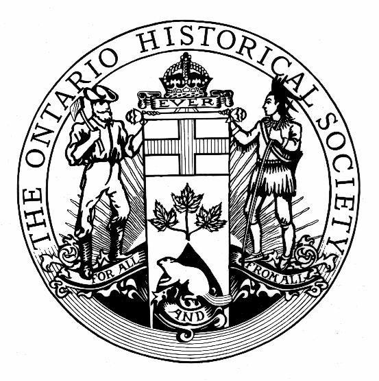 Ontario Historical Society (OHS)