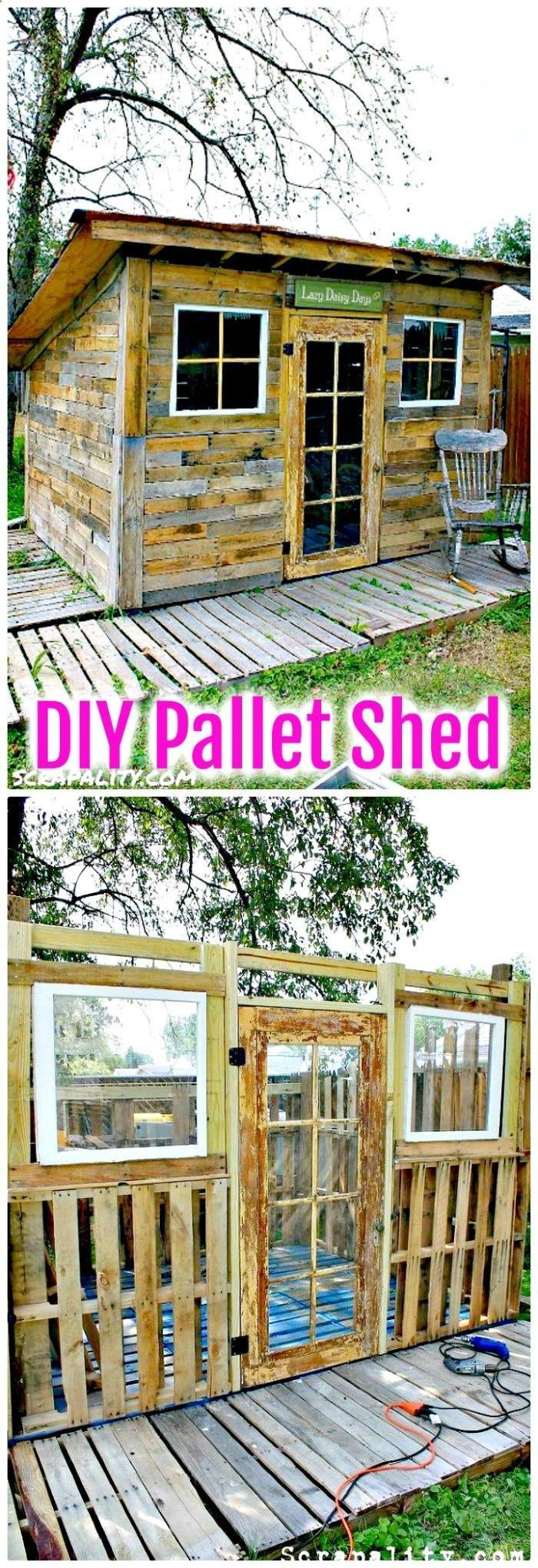 What Are Your Plans For The Weekend We39re Leaning Towards A Couldn39t Get My Schematic Drawing Program To Work So Here Is Hand We Have Brought This Collection Of Diy Shed That Will Help You Build Beautiful