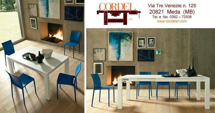 www.cordelsrl.com
