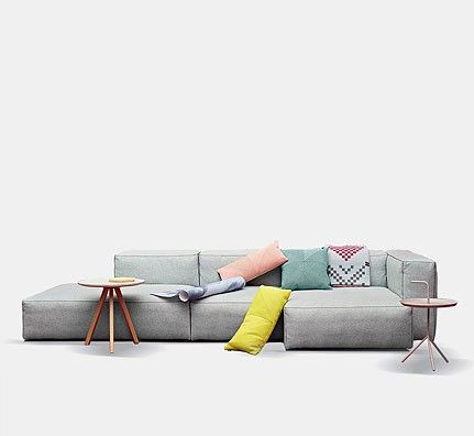 Archetypen.ch is the best place to buy for all your furniture needs. We bring to you branded furniture including Hay Mags soft sofa that is a perfect blend of comfort with contemporary style and a touch of sophistication. Visit our website today to browse through our collection today!