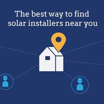 Ziemlich Solarpanel Schaltpläne Fotos - Die Besten Elektrischen ...