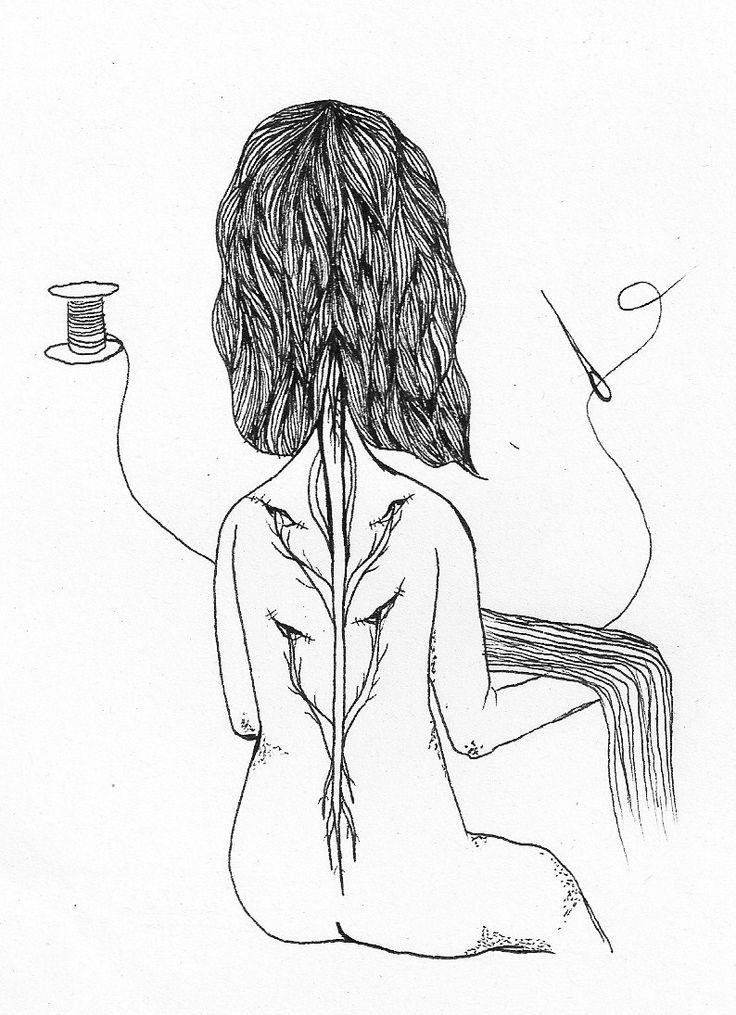 manos a la obra, by Florencialia