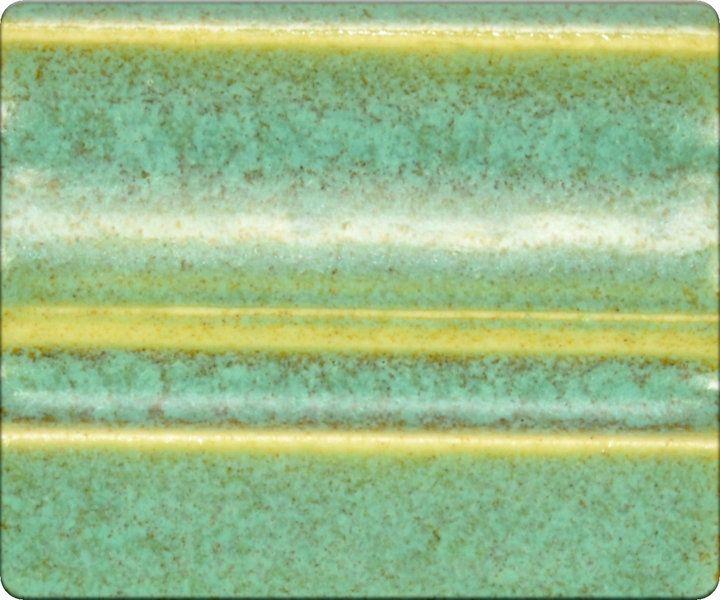 Spectrum 1159 green stone sivellinlasite 1190-1230°C - Kerasil-verkkokauppa